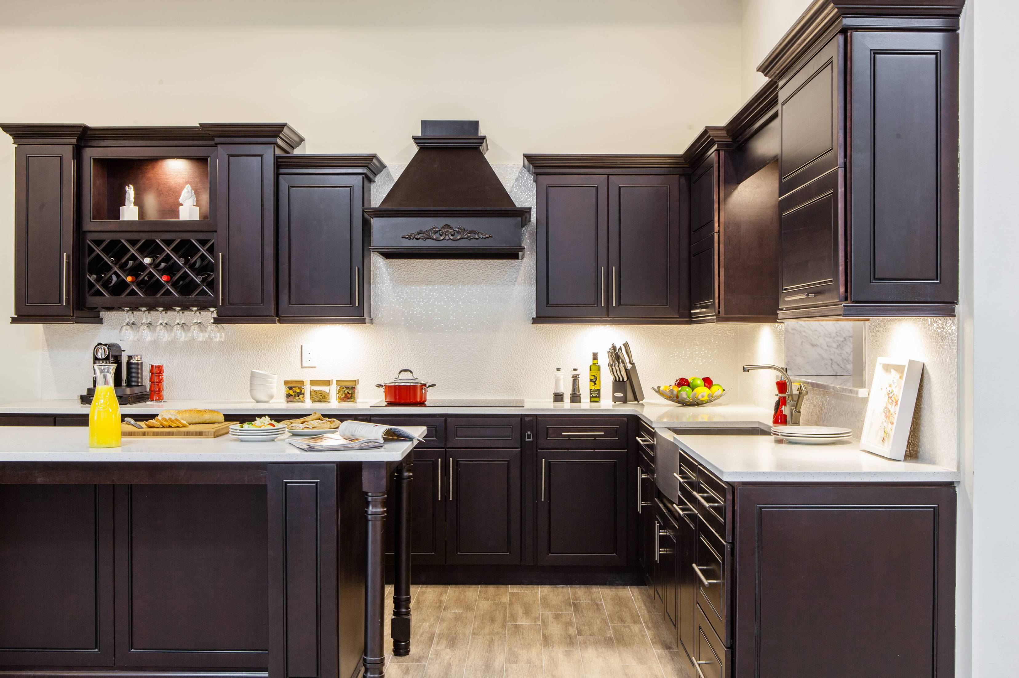 with countertops your look blog kitchen crisp a granite to dallas add white paramount